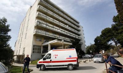 Opća bolnica Pula: Plaćen dug veledrogerijama, lijekova će biti