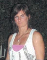 Kristina Šumberac najbolja plesačica salse