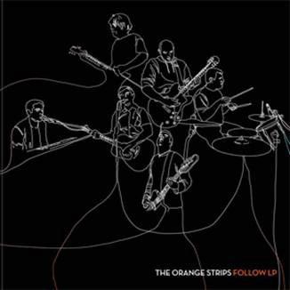 U petak najavni singl prvog albuma The Orange Stripsa