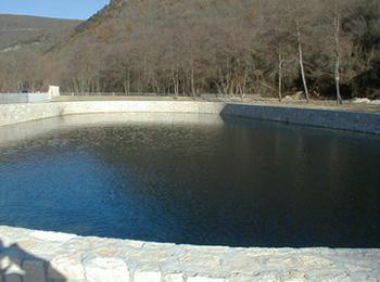 Na jesen počinju radovi na izvoru vode Sveti Anton