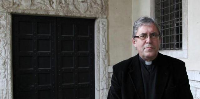 Nekadašnji labinski župnik Mons. Vilim Grbac novi generalni vikar Porečke i Pulske biskupije