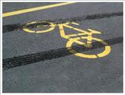 U naselju Crni kod Svete Marine teško ozlijeđen njemački biciklist