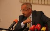 Koračević: Za TE Plomin C do sada desetak respektabilnih strateških partnera