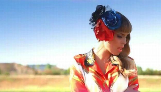 `San` Novi spot Franke Batelić inspiriran uspomenama njenih fanova (VIDEO)