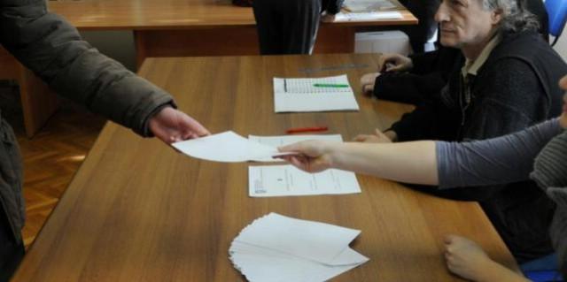 Referendum o Plominu je nemoguća misija