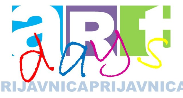Poziv za sudjelovanje na trećim labinskim danima umjetnosti – Art days