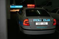 """U akciji """"Nadzor brzine kretanja vozila"""" policija evidentirala 93 prekršaja brzine"""