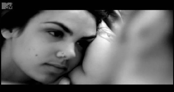 Na MTV-u premijerno prikazan spot jednog od najperspektivnijih bendova u regiji - labinskog Soul Display-a