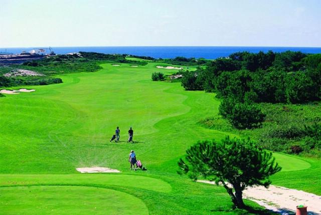 Istarska županija konačno shvatila razliku između Istre i Škotske, kad je golf u pitanju, poručuju iz Zelene Istre
