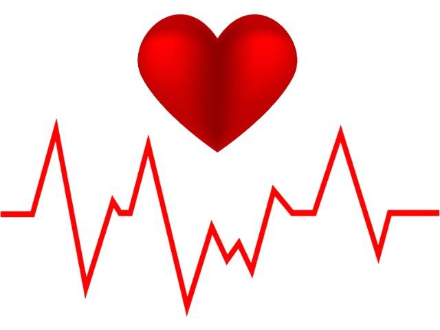 [Najava] Akcija dobrovoljnog darivanja krvi 29. kolovoza u  Labinu
