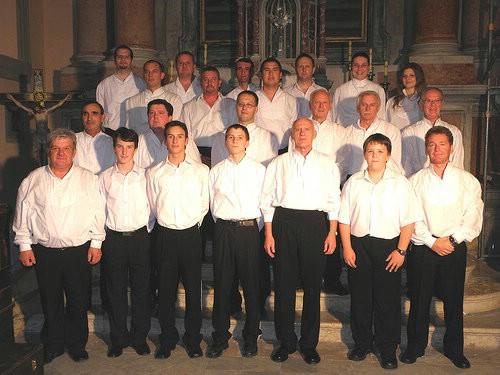 Jučer održan concert Gradskog orkestra u sklopu Klasičnoga ljeta