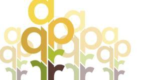 Poziv za dodjelu sredstva iz IPARD programa za: Mjeru 302 »Diversifikacija i razvoj ruralnih gospodarskih aktivnosti« unutar IPARD programa