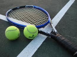 """Održan teniski turnir za dječake na terenima """"Prohaska Rabac"""""""