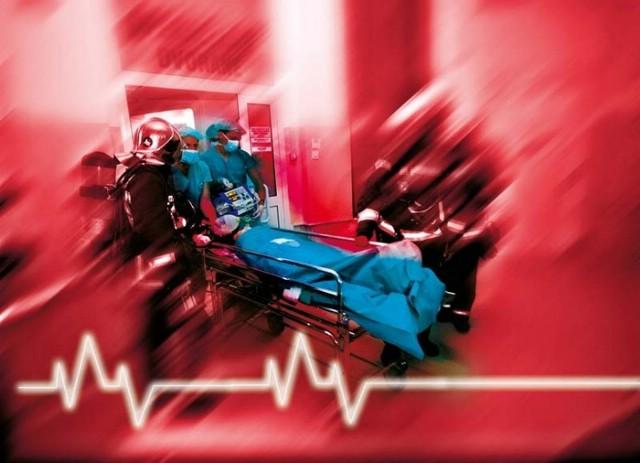 Poziv za prijavu projekata iz područja zdravstva i socijalne skrbi u Istarskoj županiji za 2013. godinu