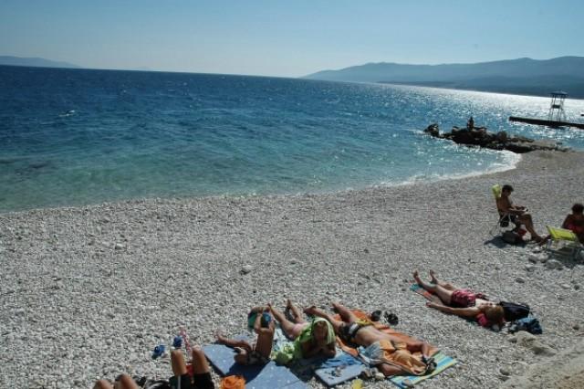 Čeka nas topli rujan i povratak na plaže - prava jesen tek u studenom?