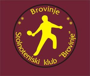 Pobjeda Stk Brovinja u Županijskoj ligi