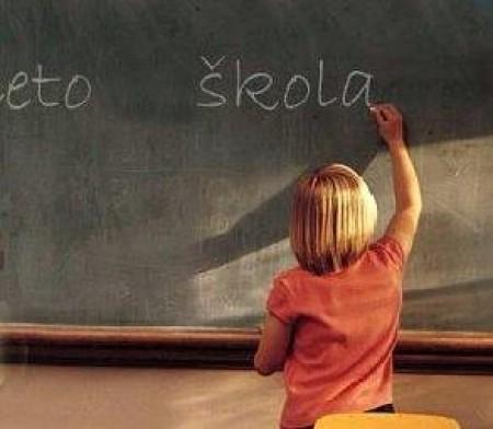 U labinskim osnovnim školama manje prvašića nego lani