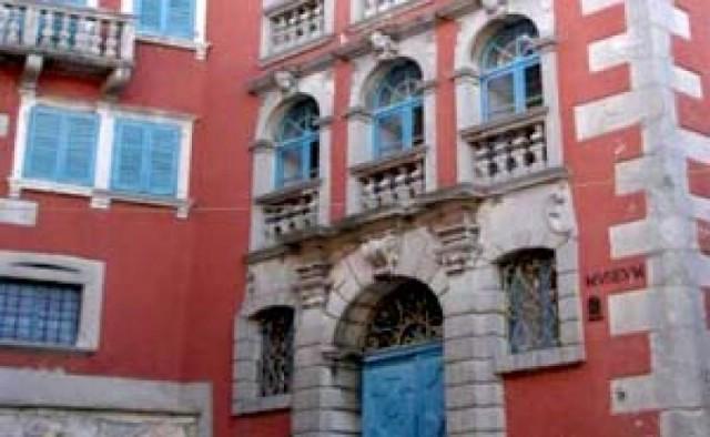 Tjedan istarskih muzeja obilježit će se i u labinskom Narodnom muzeju