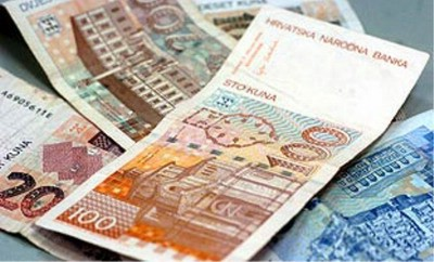Obavijest potencijalnim korisnicima proračunskih sredstava Općine Kršan za 2013. godinu