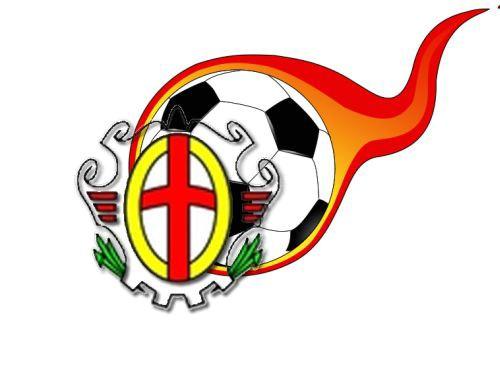 Savez sportova Grada Labina donio odluku o sufinanciranju manifestacija i turnira