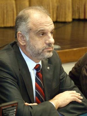 Brkarić podržao imenovanje Glavaša, osumnjičenika za ratne zločine, u Odbor za ljudska prava