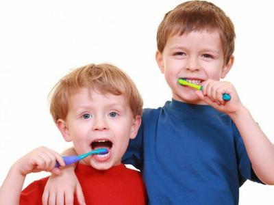 OŠ Ivo Lola Ribar nastavlja projekt `Zaštita zubi`