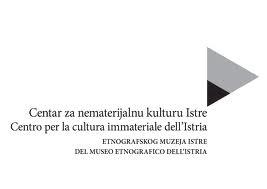 Radionice tradicijskih plesova Centra za nematerijalnu kulturu Istre u Pićnu