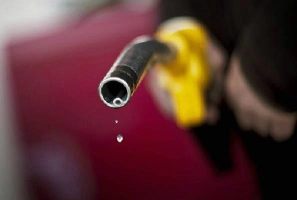 Od utorka jeftinije gorivo