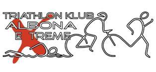 Albona Extreme treća na ekipnom prvenstvu Hrvatske u super sprint duatlonu