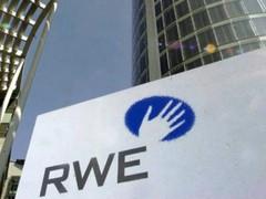 Zašto je RWE odustao od Plomina?