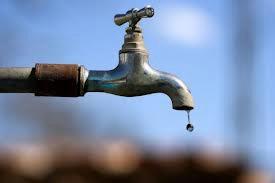 Redukciji vode nazire se kraj