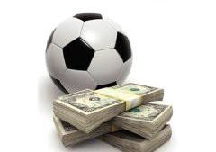 Labinski sportski klubovi za 2013. godinu ukupno potražuju više od 2 milijuna kuna