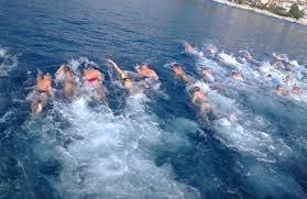 U Rapcu u subotu prvenstvo Istre u aquatlonu