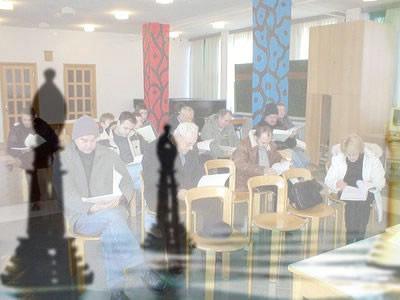 ŠK »Labin« održao je redovnu godišnju skupštinu