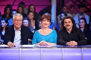 """Labinska ekipa show-a """"Pjevaj moju pjesmu"""" u petak na 1. programu HTV-a u 20 sati"""