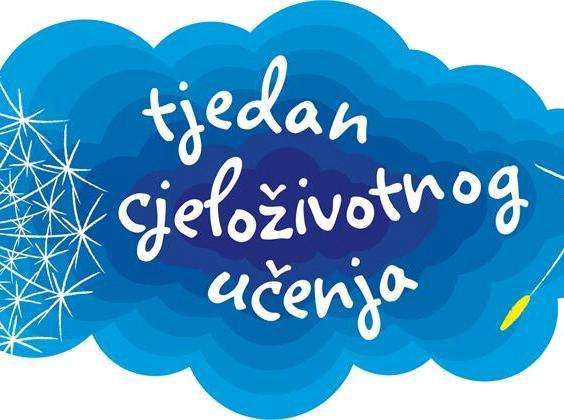 [Nikad nije kasno za učenje] Tjedan cjeloživotnog učenja u Pučkom otvorenom učilištu Labin