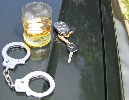 Mrtav pijan Labinjan M.K. (47) nakon dva izlijetanja s ceste skrivio sudar pod utjecajem 4,22 promila