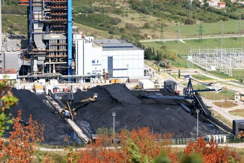 Vidan: Vrijeme za ugljen iscurilo - HEP odabrao četiri tvrtke za drugi krug Plomina