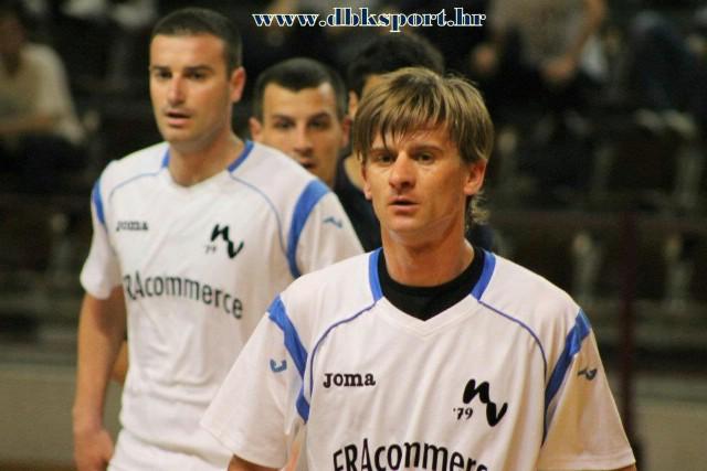 Započela 1.HMNL: Patrik Drndić igrač utakmice u pobjedi nad aktualnim prvakom (Brodo)Splitom!