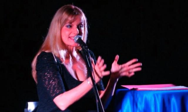 Zbog Dana žalosti predstava `Za Europu spremni` Arijane Čuline odgođena za nedjelju 7. listopada u 20 sati