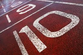 Luka Paliska peti u utrci na 3 tisuće metara na petoboju nacija