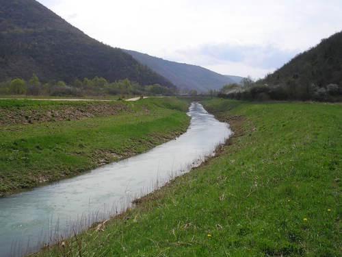 Poljoprivredno zemljište u dolini Raše čim prije privesti svrsi