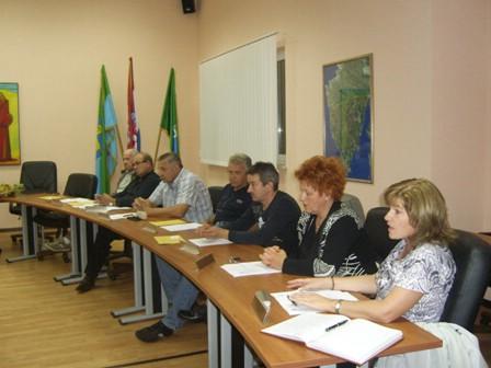 Općina Sveta Nedelja sufinancira produženi boravak u tamošnjoj osnovnoj školi