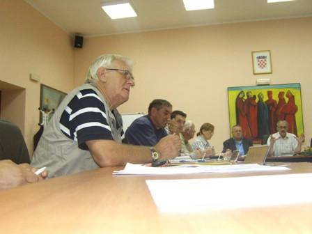 Klub vijećnika IDS-SDP u Općinskom vijeću Svete Nedelje inzistira na tematskoj sjednici o Plominu 3