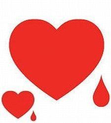 Obavijest o akcijama darivanja krvi u Koromačnu i Čepiću u petak 5. listopada 2012