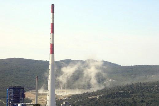 Kakve elektrane gradi Europa: Finci odustali od ugljena, Njemačka mu se vraća