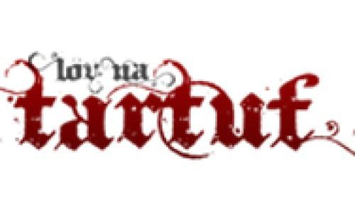 SRK Alba poziva zainteresirane na pustolovnu utrku `Lov na tartuf 2012,`