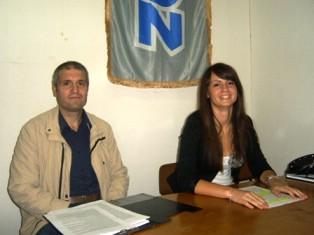 HDZ Svete Nedelje traži referendum za Plomin 3 (Audio)
