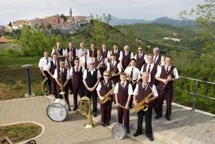 Gradski orkestar priređuje koncert na Skitači