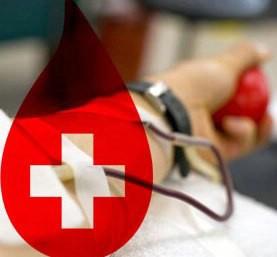U akcijama darivanja krvi u Koromačnu i Čepiću prikupljena 51 doza krvi